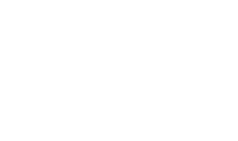 Lakeway Resort and Spa - Lakeway, Texas - logo