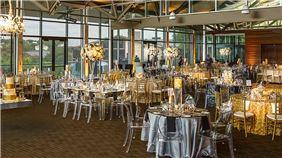 stunning-reception-venue