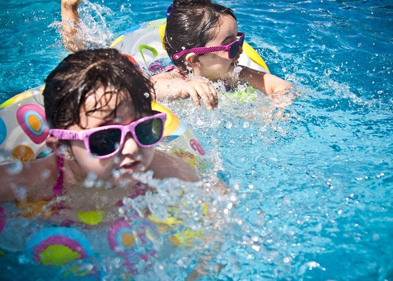 advance-purchase-at-lakeway-resort-and-spa-lakeway