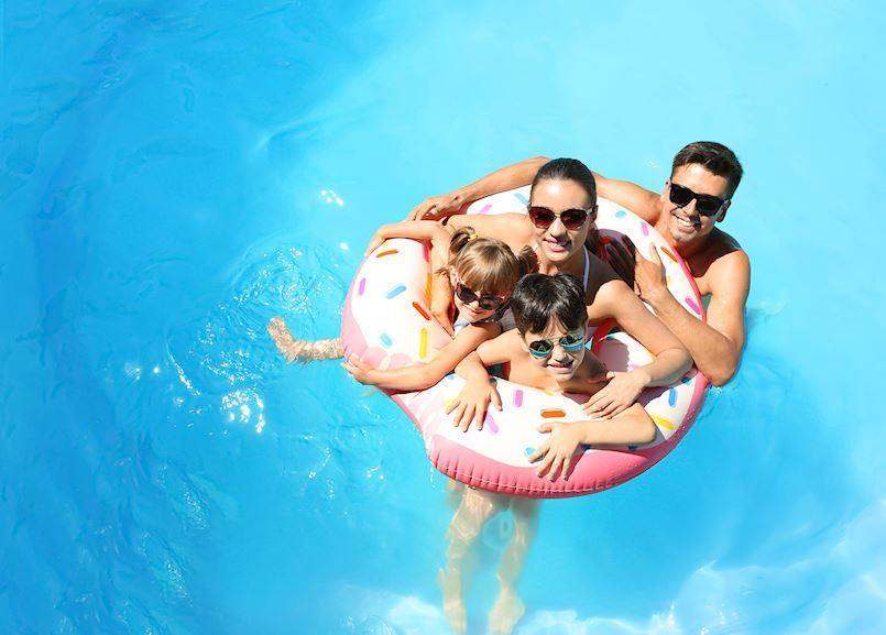 Advance Purchase at lakeway resort and spa, lakeway