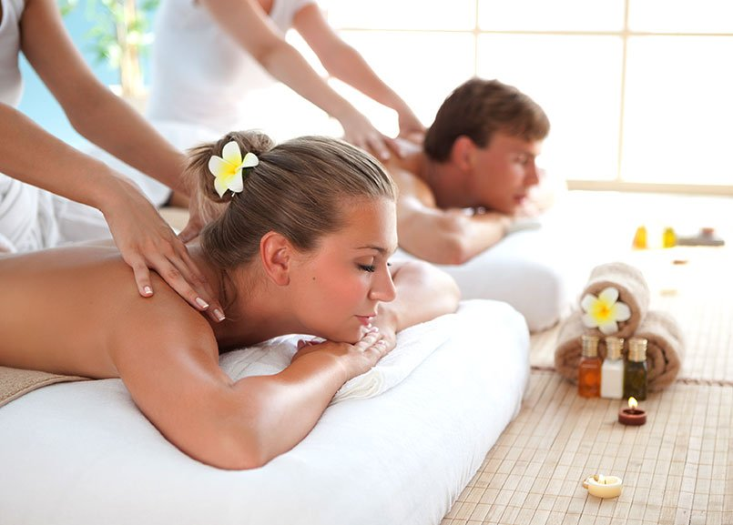 Lakeway Spa Rejuvenation at lakeway resort and spa, lakeway