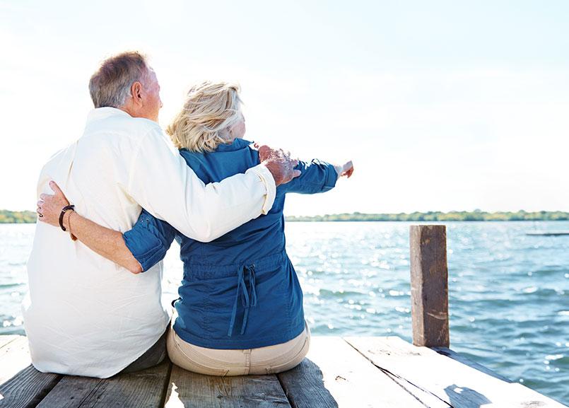 Senior Rate at lakeway resort and spa, lakeway