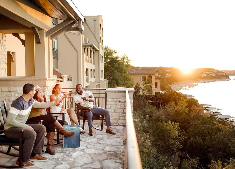 lakeway-resort-and-spa